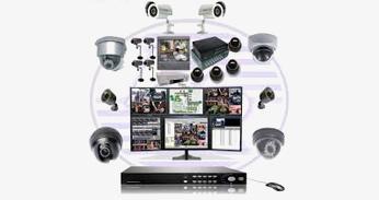 circuit de vigilància