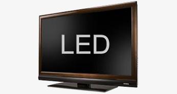 reparació tv